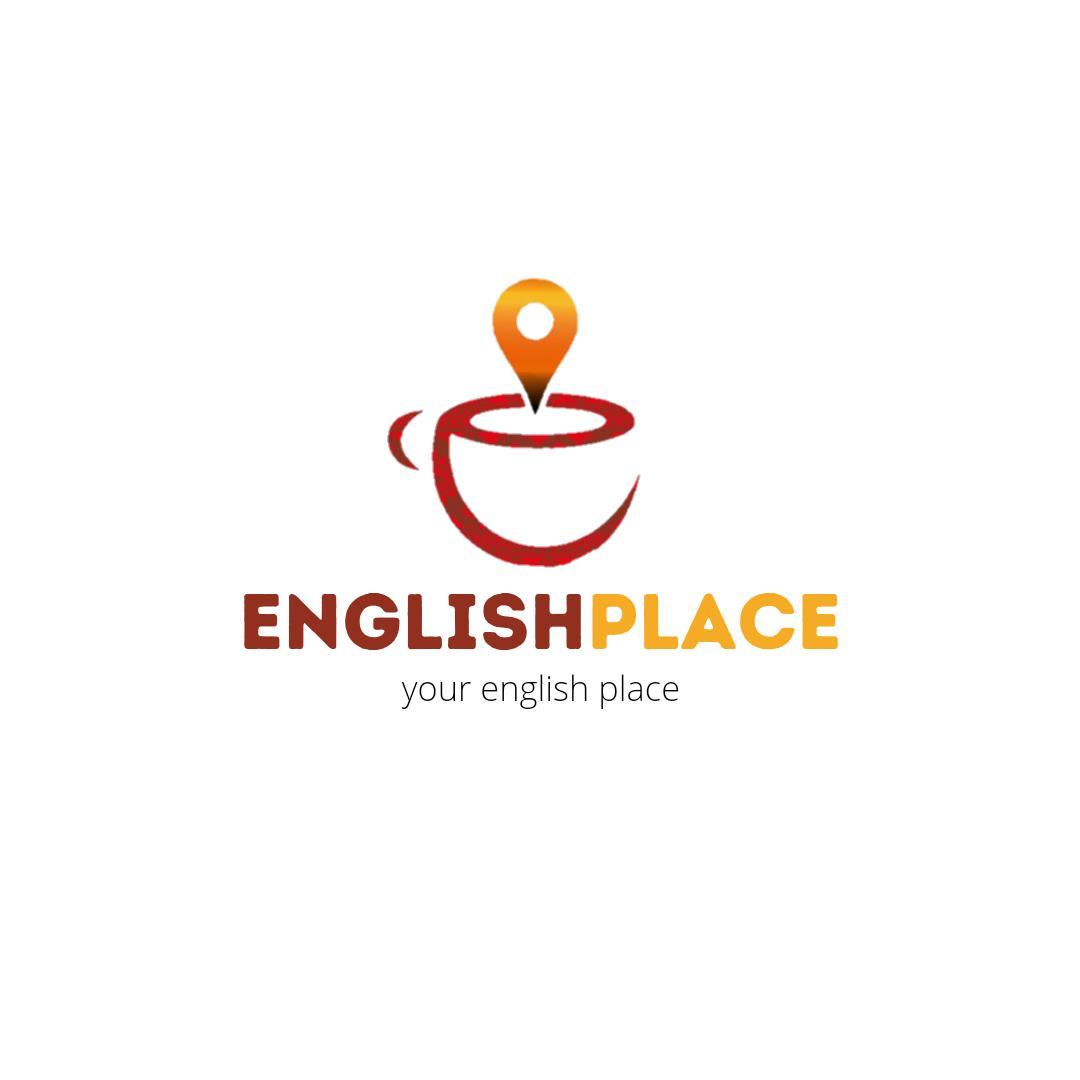biaya kursus bahasa Inggris di jogja
